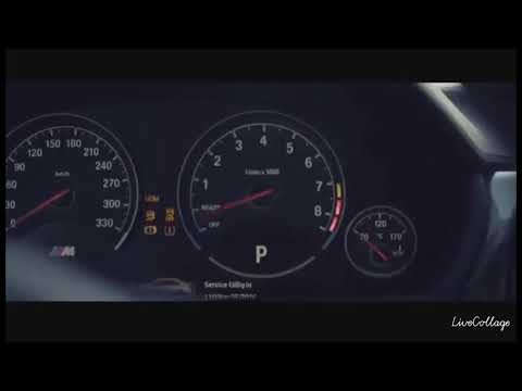 Arabic Remix - Ya Lili (Samet Koban Remix) Elsen Pro Edit 2018 and Bmw M4 Video