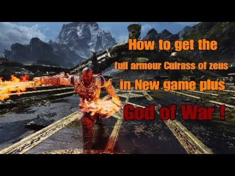 God Of Gaming