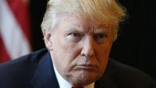 Can Trump help broker Mideast peace?