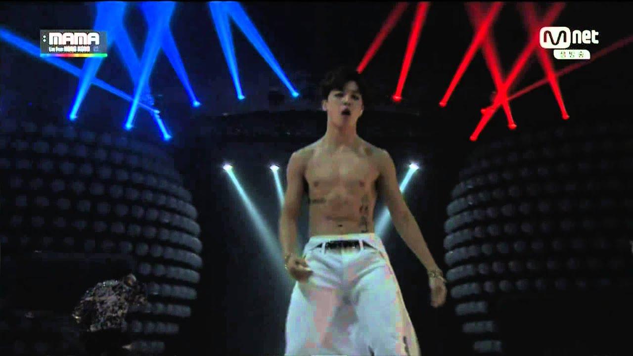 23 fun facts about BTS birthday boy Jimin   SBS PopAsia