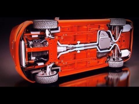 3d Model Dosch 3d Car Details 2015 Modo Lxo 3d Model At