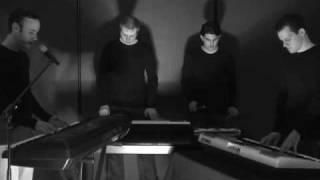 The Telephone Call - Kraftwerk