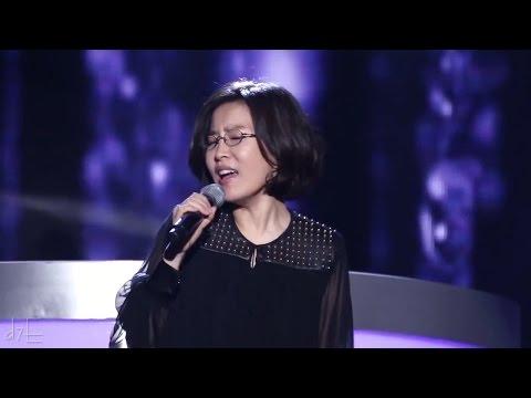 이선희 팝송 라이브 모음 (Lee Sun Hee)