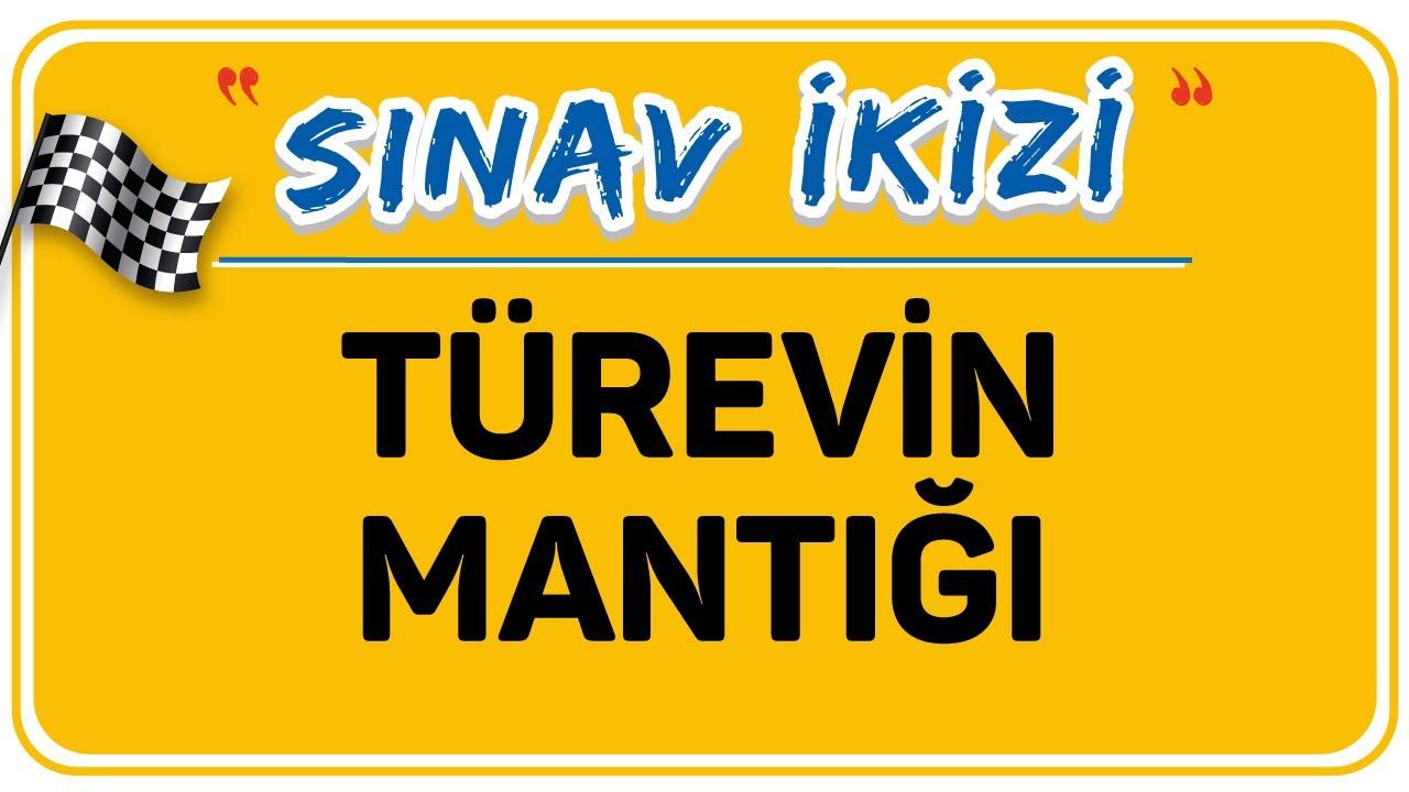 LİMİT 1 - Şenol Hoca