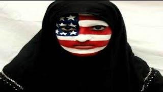 Breaking News USA ISLAMIC homegrown threat Donald Trump Ted Cruz on ISLAM terrorism February 2016