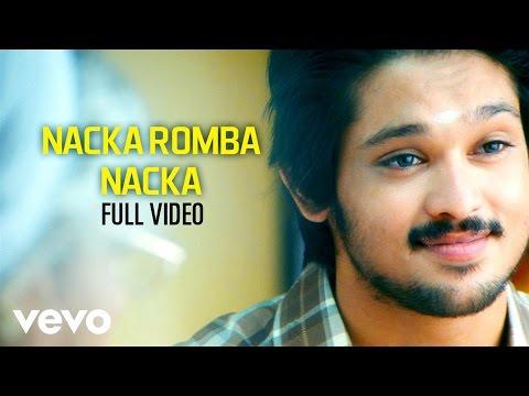 Masilamani Songs | Masilamani Tamil Full Movie | Masilamani Tamil Video Songs HD 1080P | Nakul | Sunaina | D Songs Playlist | Masilamani OST