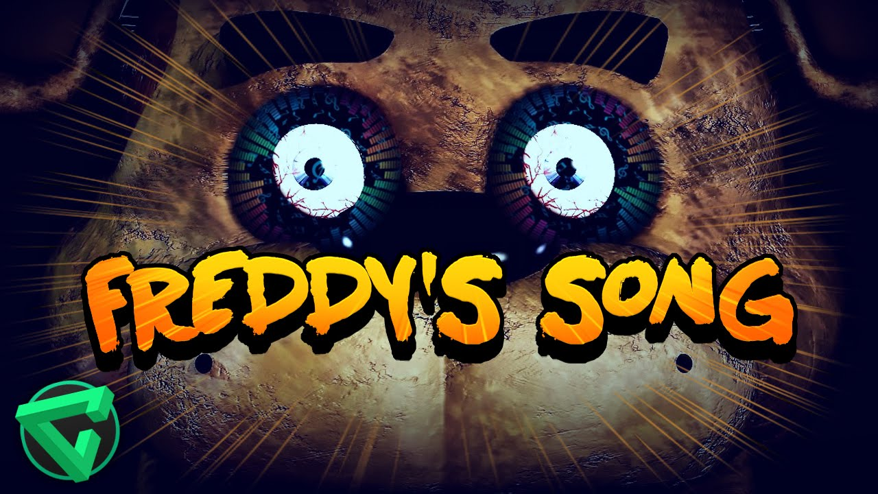 freddys-song-by-itowngameplay-la-cancion-de-freddy-de-five-nights-at-freddys-itowngameplay-terrordiversion