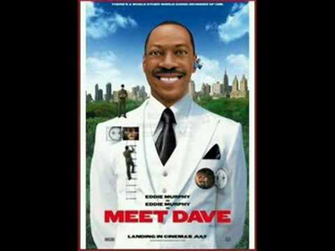 meet chloe and dave review