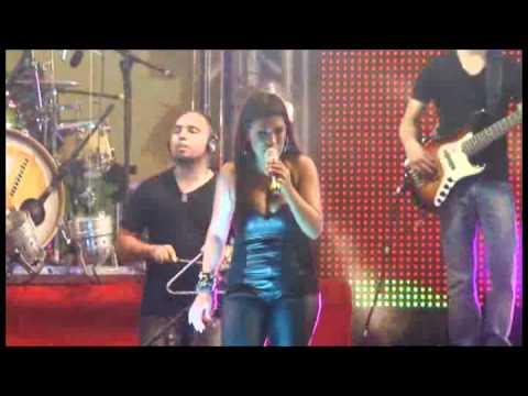 2010 FORRO MUIDO MUSICAS BAIXAR DO