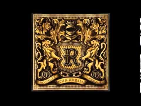 The-Dream - Culture [Royalty The Prequel EP]