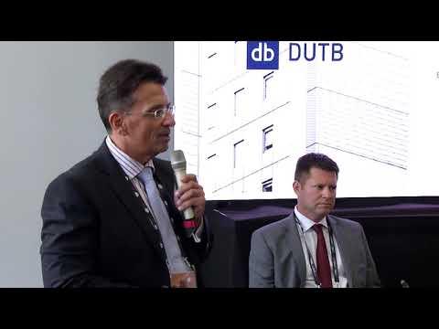 BSF 2017 InvestTalk Slovenia
