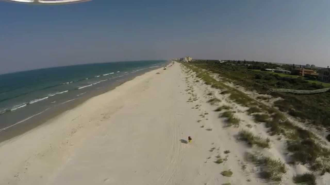 new smyrna beach black personals Back to beach safety home page back to beach report back to daytona beach webcam turn off sound the new smyrna beach camera is located.