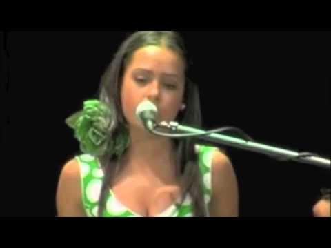 BS - Flamenco Pura Sangre - Quiéreme