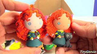 Disney Animator's Collection Littles Wave 2