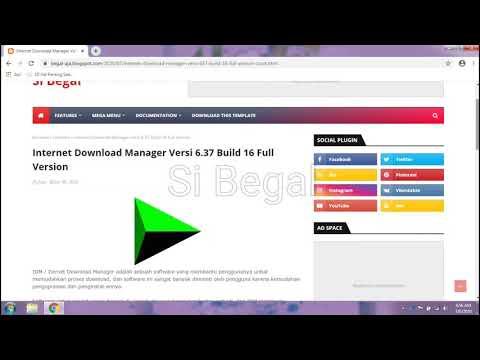 internet-download-manager-full-version-update-2020