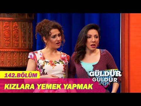 Güldür Güldür Show 142. Bölüm,...