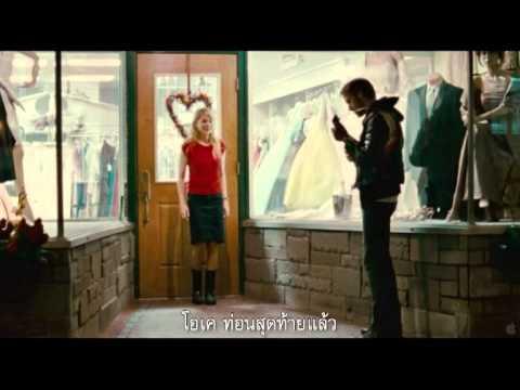 Blue Valentine sub thai