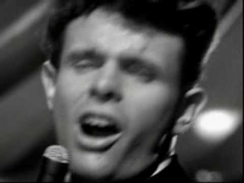 You Never Talked About Me - Del Shannon (1962)