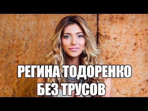 ПОРНО ФОТО ГАЛЕРЕИ Hellpornoru