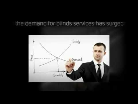 Call JoAnn for the best Budget Blinds in Sugar Land
