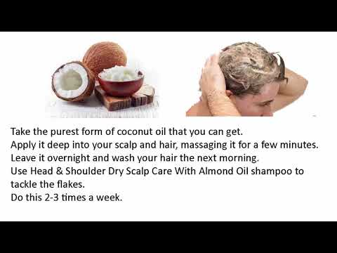 top-3-simple-home-remedies-for-fungal-infection-on-scalp