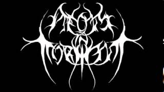 Aeons In Torment - Freezing Storm (PROMO)