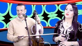 Aziz Khair Adjit Adissona عزيز خير / آدجيت آذي صونا