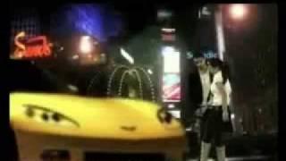 Brand new Punjabi songs 2009  -Chabi-Jatt  Shararbi- Baljit Malwa