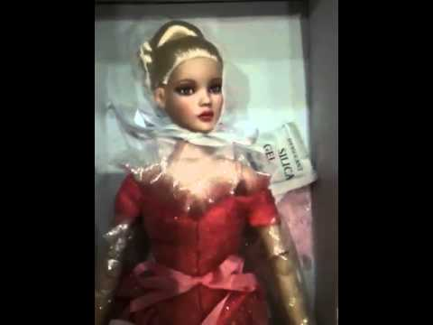 The dolls from Tonner Convention 2012 - Part 3 - Tonner Doll Company