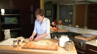 Grab-and-go Sweet Pumpkin Turnovers - Lakeland Cooks!