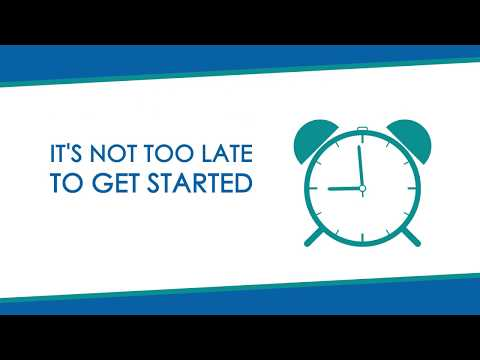 Northcentral Technical College - Late Start Ad 2018