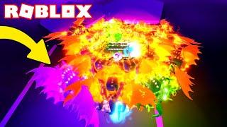 Cover images COMPRO EL PACK DE MASCOTAS DARK ELEMENTS Y RANGO X640 MILLONES EN NINJA LEGENDS DE ROBLOX