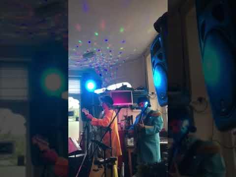 Beatles Tribute - Obladi Oblada