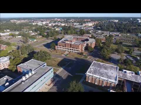 Famu University Housing Doovi
