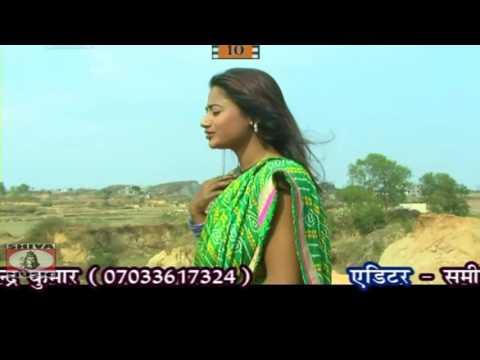 Nagpuri Song Jharkhand 2016 - Ab Vishwas | Nagpuri Video Album - Deepika Selem