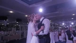 Песня в подарок мужу на свадьбе