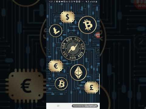 Bitcoin trading signals free