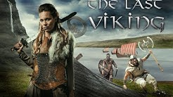 VIKINGS poster with PHOTOSHOP,  Combining stock photos to make a cool composite