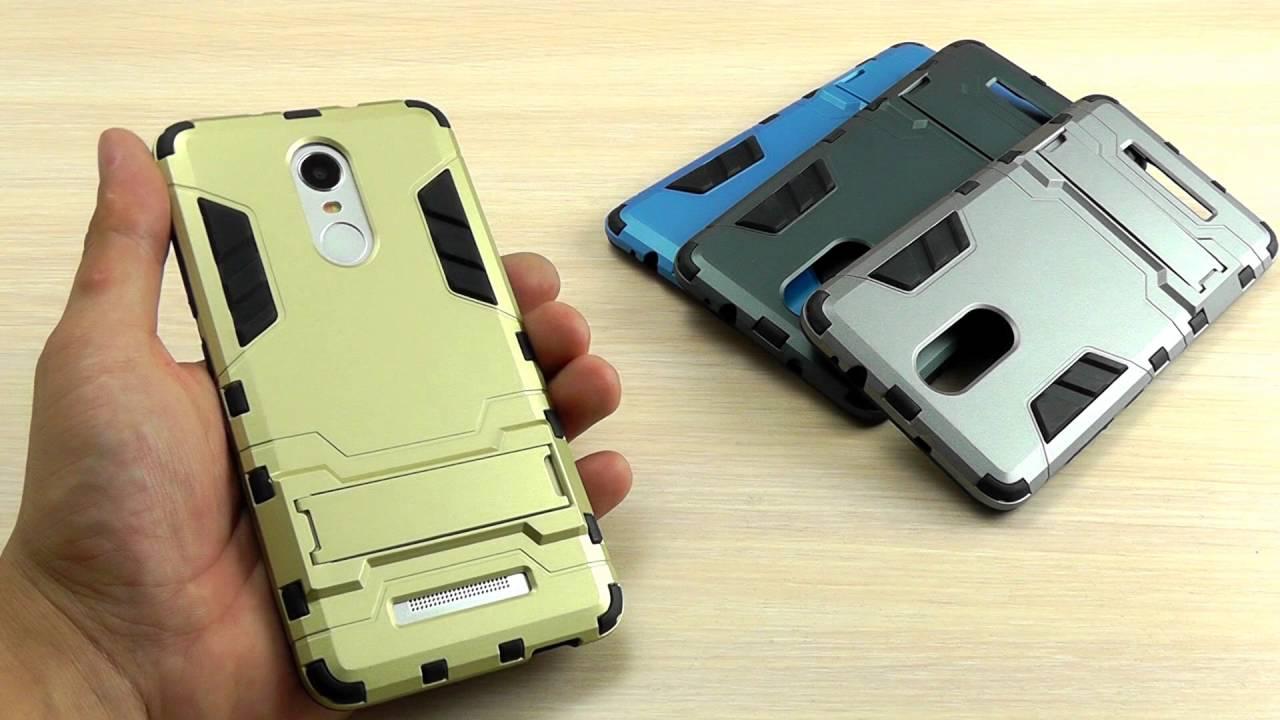 Хотите купить дешевле?. ▷ magazilla сравните цены ₴ на мобильный телефон xiaomi redmi note 3 pro 16gb ✓ прайсы более 1000 магазинов!