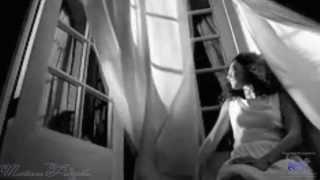 Алексей Романов - А за окном серый дождь