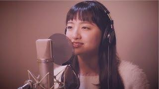 シェネル「10th Anniversary ALL TIME BEST」好評発売中 iTunes http://...