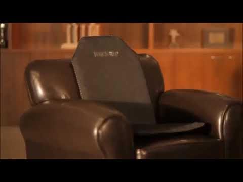 Ki Kenko Seat Asiento Magntica Silla VqUMpSz