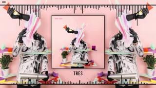 SULE B + TUTTO VALE + A.ROCK - [AVANT GARDE] - TRES