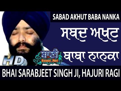 Baba-Nanka-Bhai-Sarabjeet-Singhji-Sri-Harmandir-Sahib-Jamnapar