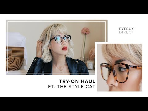 frames-for-an-oval-face-|-eyebuydirect-x-thestylecat