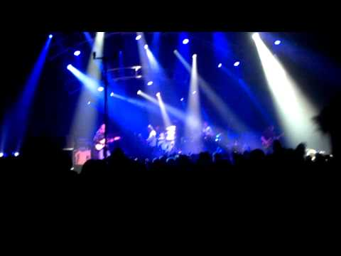 Widespread Panic - Chicago Theater - Chicago, IL 2011-10_2 of 2[HD]