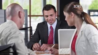 В рубрике «Есть вопрос» - всё о том, как можно получить быстрый кредит(, 2016-08-10T14:49:30.000Z)