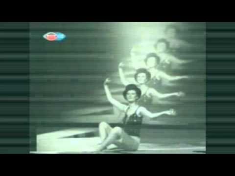 Baris K - Honki Ponki (Edit)