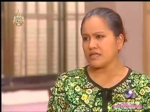 EAT BULAGA HAKOT PA MORE FEBRUARY 11 2013 #MANLYOCAMPOKISSME