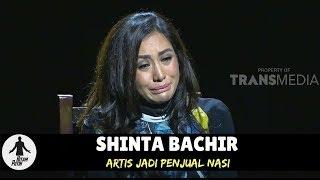 CURAHAN HATI SHINTA BACHIR | HITAM PUTIH (12/04/18) 2-4